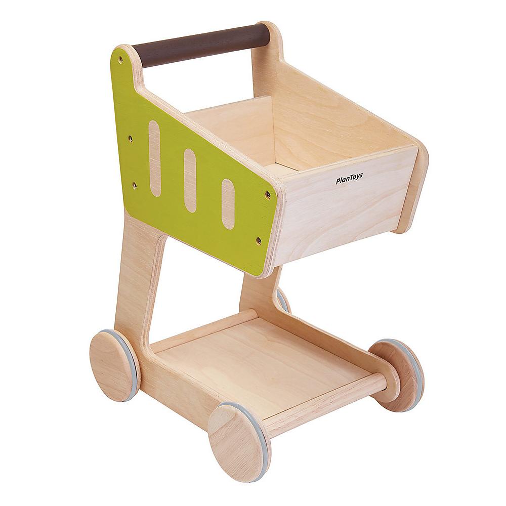 Carrello-della-spesa-legno-Plan-Toys.jpg