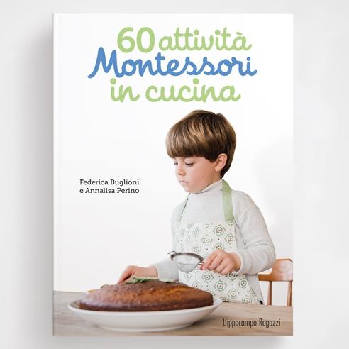 60-attività-Montessori-in-cucina-Ippocampo-Edizioni