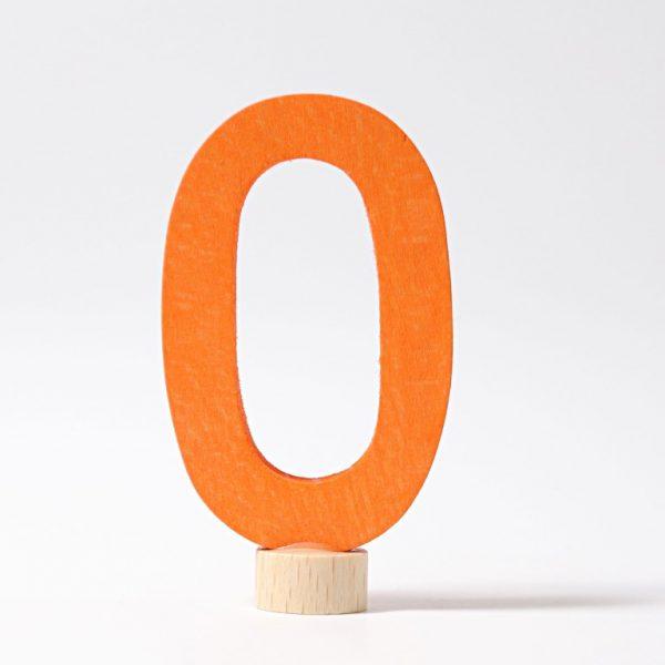 Figura-decorativa-legno-numero-0-Grimm's-04600