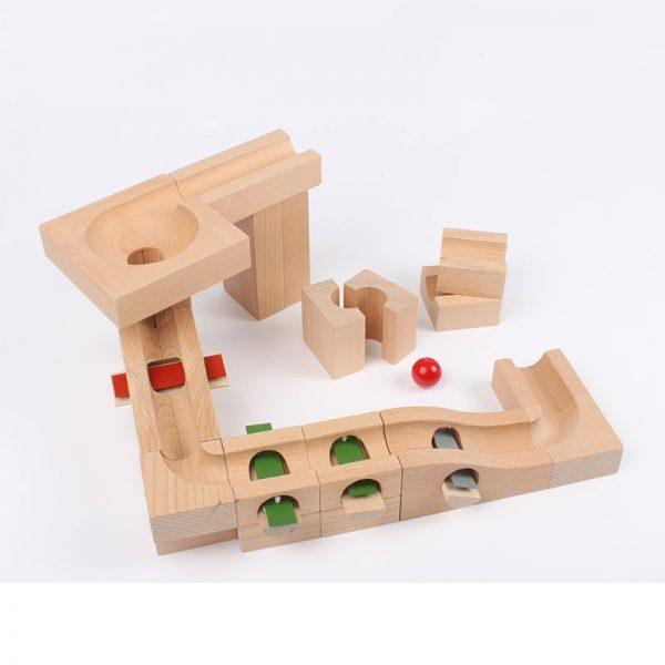 Pista-biglie-in-legno-Onde-02-Kaden (3)