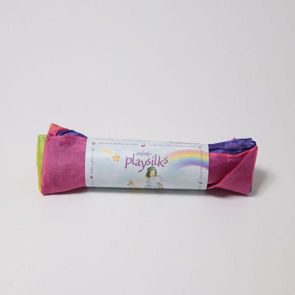 Playsilks-Telo-in-seta-arcobaleno-86x86-cm-Sarah's-Silks (7)