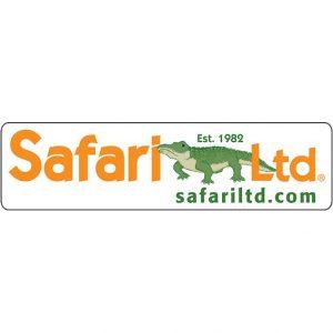 safari ltd logo