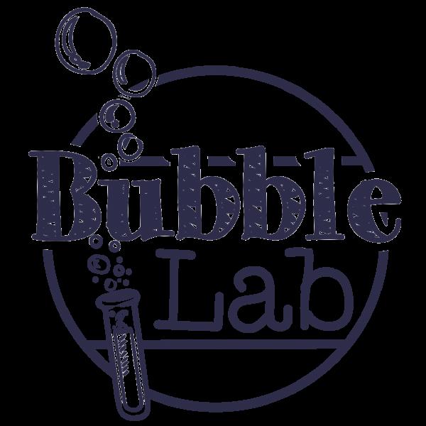 BubbleLAB