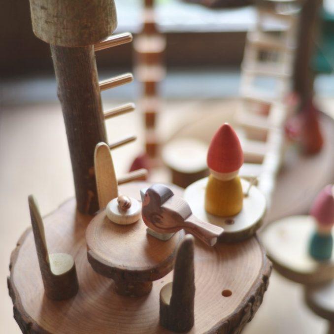 Casa-sull'-albero-Playground-Magic-Wood- (15)