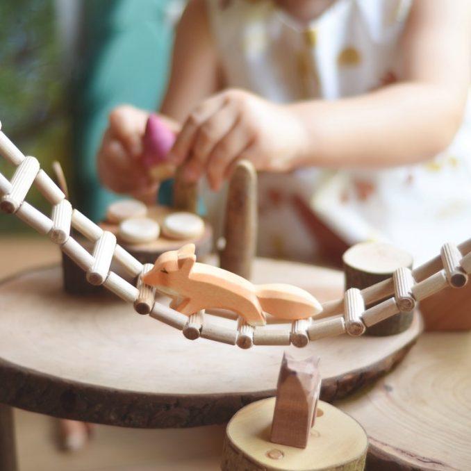 Casa-sull'-albero-Playground-Magic-Wood- (4)