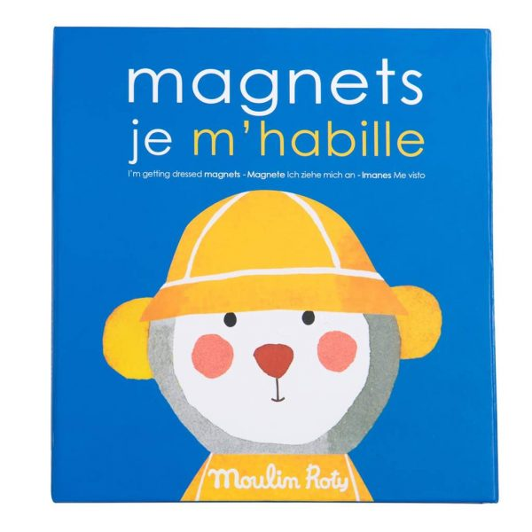 Gioco-educativo-magnetico-Mi-vesto-Popipop-Moulin Roty