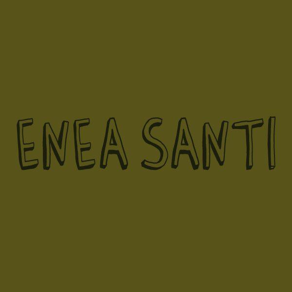 ENEA SANTI