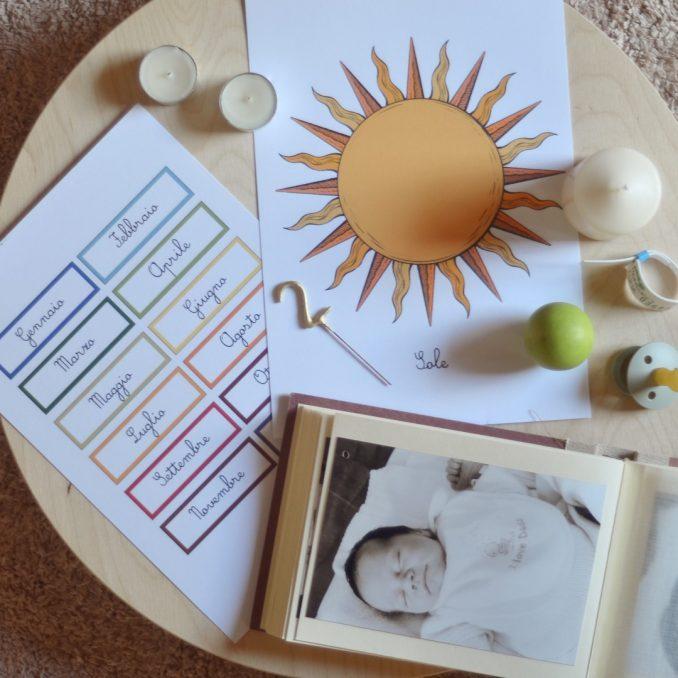 Rito del compleanno montessori (2)