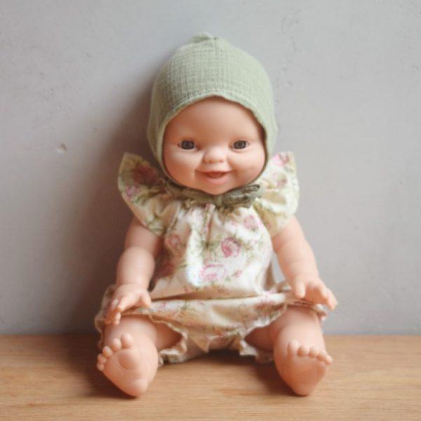 Bambola Gordis Anita Paola Reina