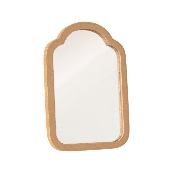 Gioco vintage miniature Mirror Maileg
