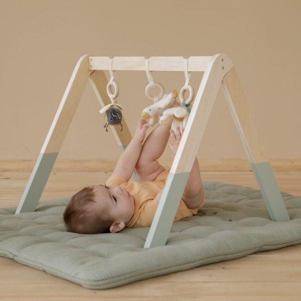 Palestrina Baby gym Little goose Little Dutch