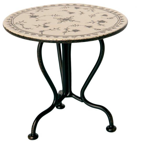 Set tavolo Vintage tea table micro Maileg