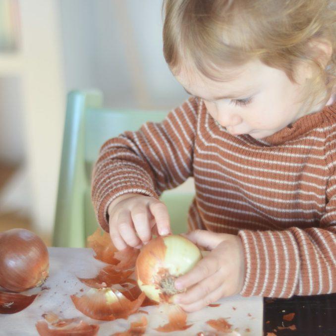 caccia-all'uovo-pasquale (2)