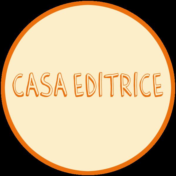 CASA EDITRICE