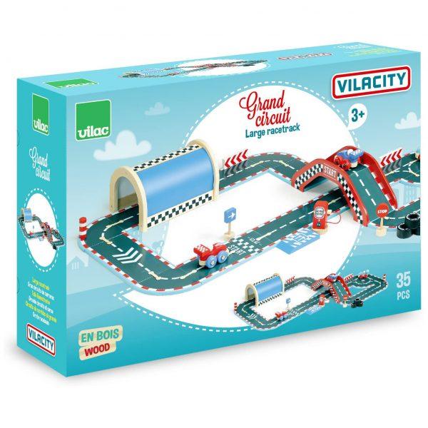 Vilacity-grand-garage-Vilac-5354 (1)