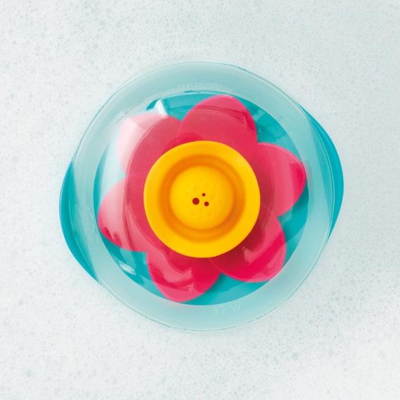 Fiore galleggiante Lili Quut