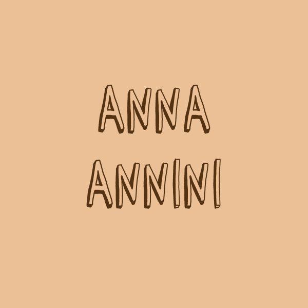 ANNA ANNINI