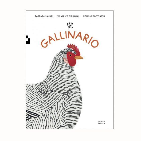 Il-gallinario