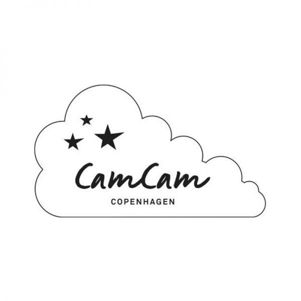 CamCam Copenhagen