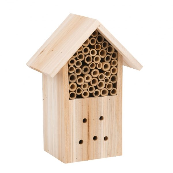 Casetta per gli insetti Le Jardin Moulin Roty