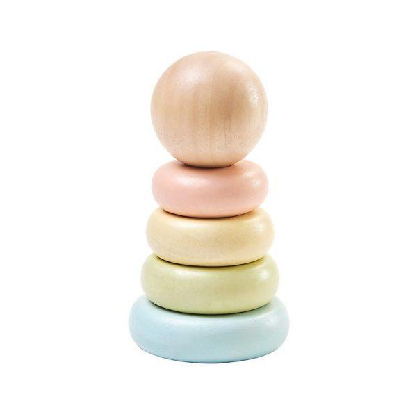 primo-impilabile-pastello-5-pezzi-plan-toys (2)