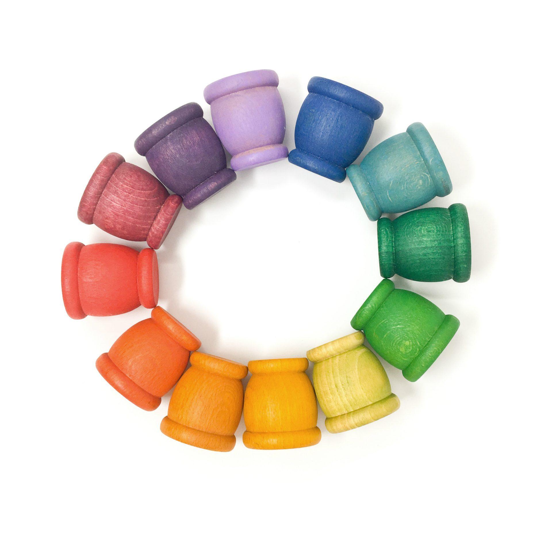 18-183-Set-12-porta-uovo-arcobaleno-gioco-educativo-in-legno-Grapat (7)