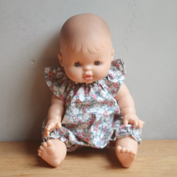 Bambola Gordis Ester Paola Reina