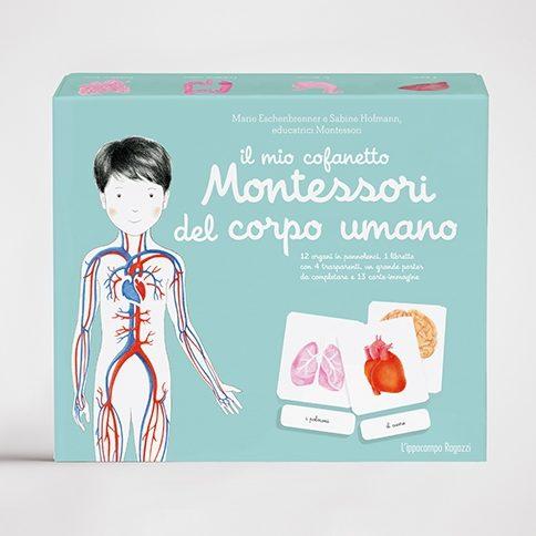 Il-mio-cofanetto-Montessori-del-corpo-umano-Ippocampo-Edizioni