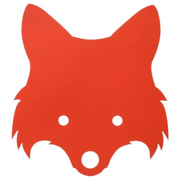 Lampada da parete Fox Ferm Living