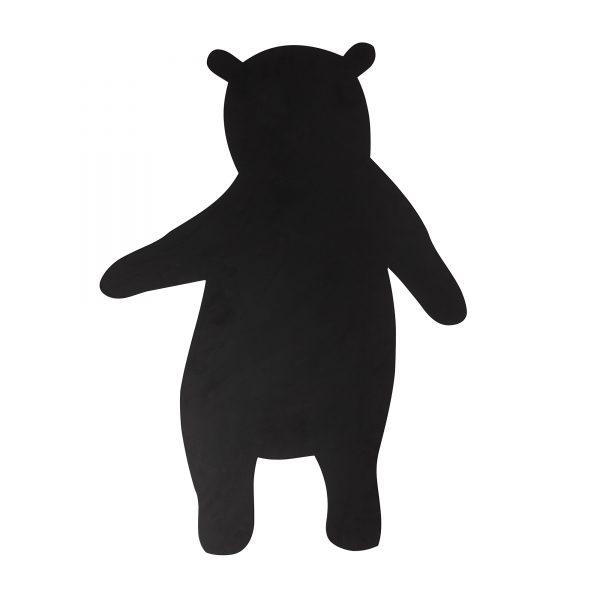 Lavagna orso Bloomingville