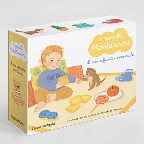 i-piccoli-montessori-il-mio-cofanetto-sensoriale-ippocampo-edizioni