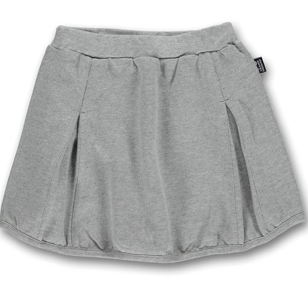ubang-pleated-skirt-melange-gray-4_grande_ab974ce5-8e7e-4ff9-8a6e-ed909428d74a