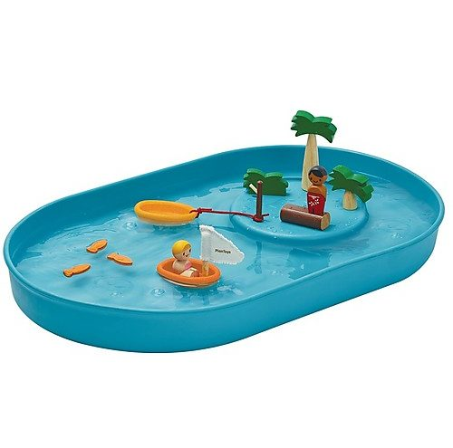 Gioc-bagnetto-vasca-Water-play-set-Plan-Toys-5801 (4)