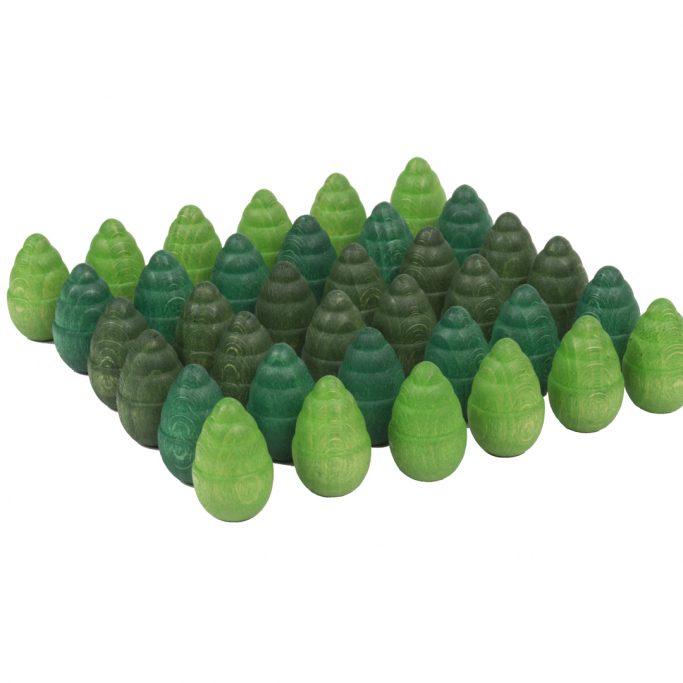 Mandala-alberi-verdi-Waldorf-Grapat -20-218 (1)