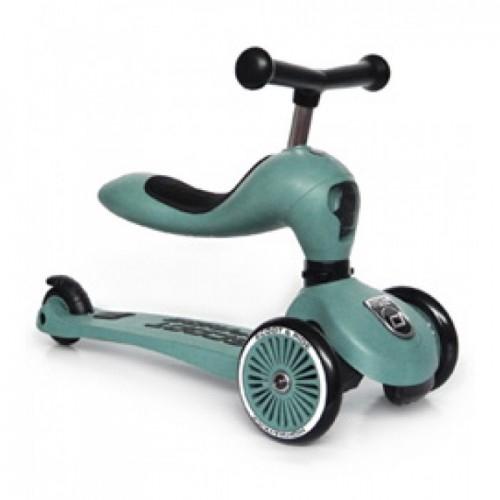 Monopattino-e-cavalcabile-2in1-Forest-Scoot-and-Ride