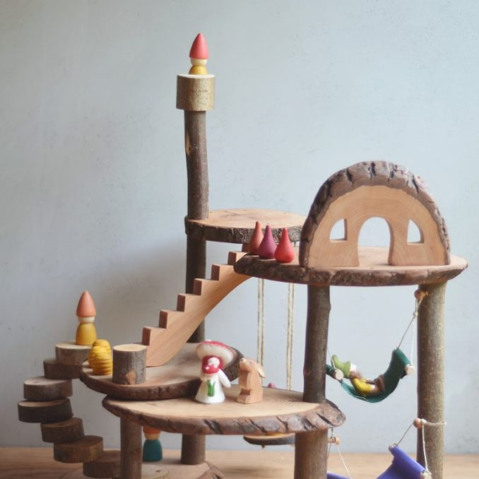 Casa-sull'-albero-Playground-Magic-Wood- (22)