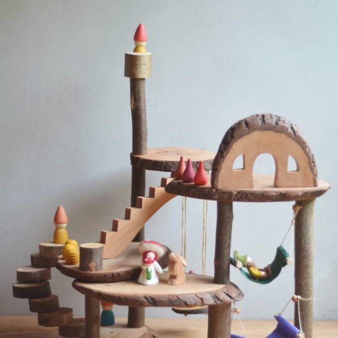 Casa-sull'-albero-Playground-Magic-Wood- (22)