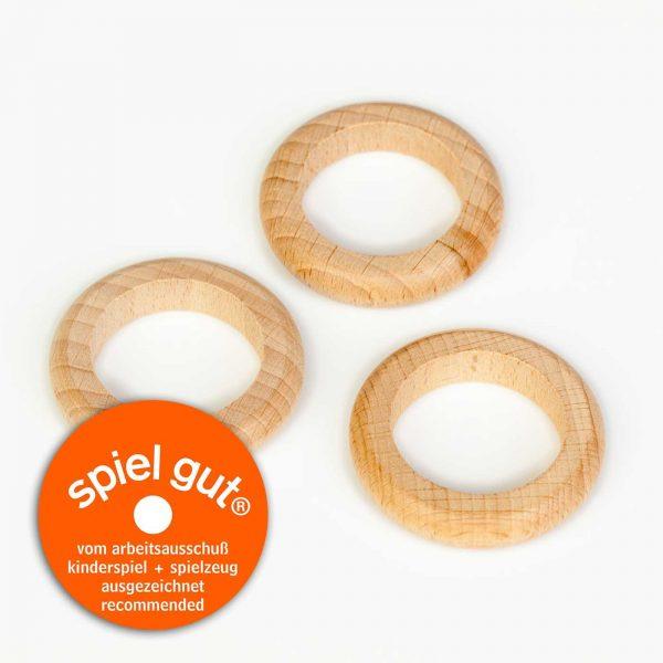 Gioco-euristico-3-anelli-legno-Grapat