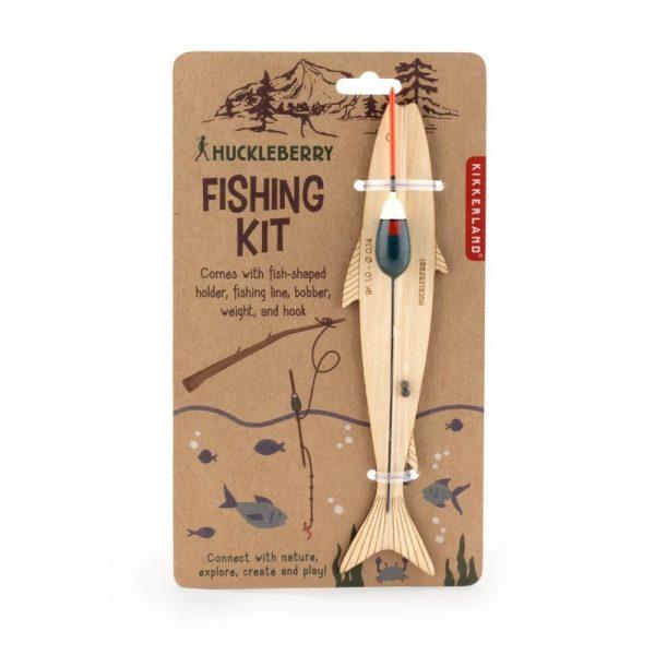 Huckleberry-Primo-Kit-da-pesca-HB03 (3)