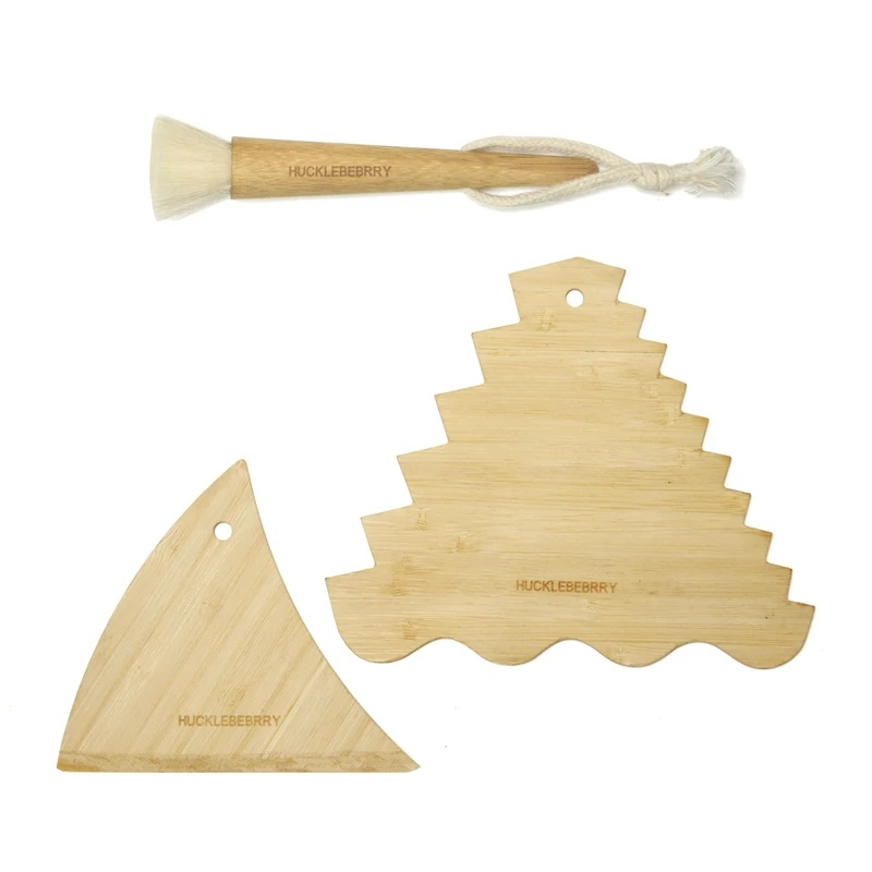 Huckleberry Set modellazione sabbia