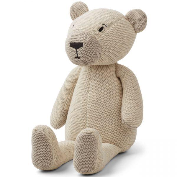 Pupazzo-a-maglia-Paddy-polar-bear-Artic-friends-LIEWOOD (3)