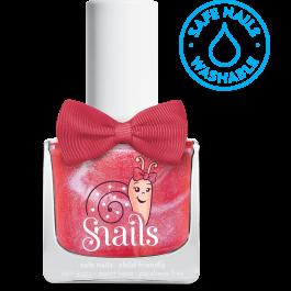 Smalto singolo bambina Disco Girl Snails