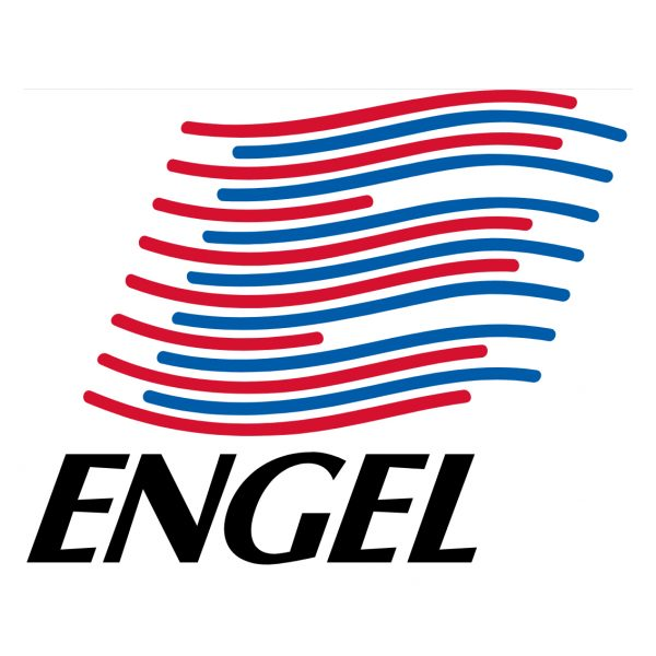 ENGEL NATURE