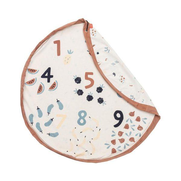 Sacco-porta-giochi-e-tappeto-2-in-1-Veggie-Numbers-Play&go (4)