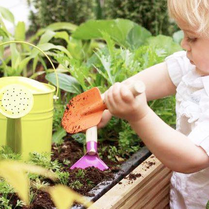 in-giardino (3)