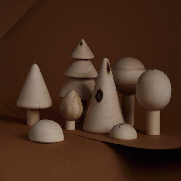 Set-8-alberi-Forest-naturale-Raduga-Grez (2)