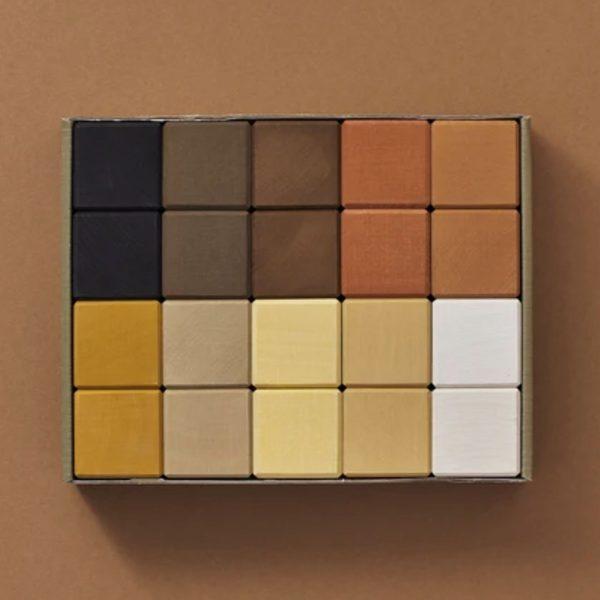 raduga-grez-skin-tone-cubes-set-of-20