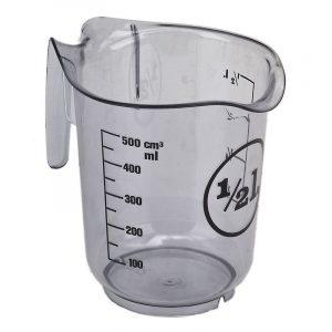 Dosatore graduato 12 litro Gluckskafer