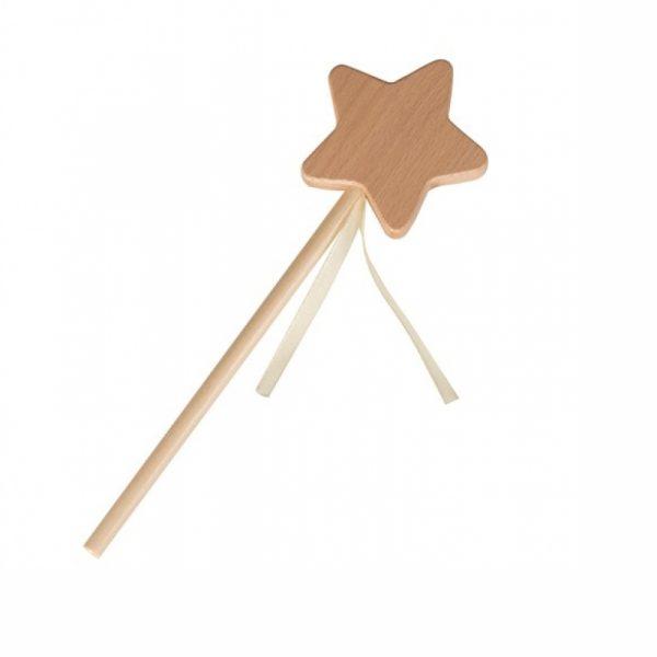 Bacchetta magica stella Egmont Toys