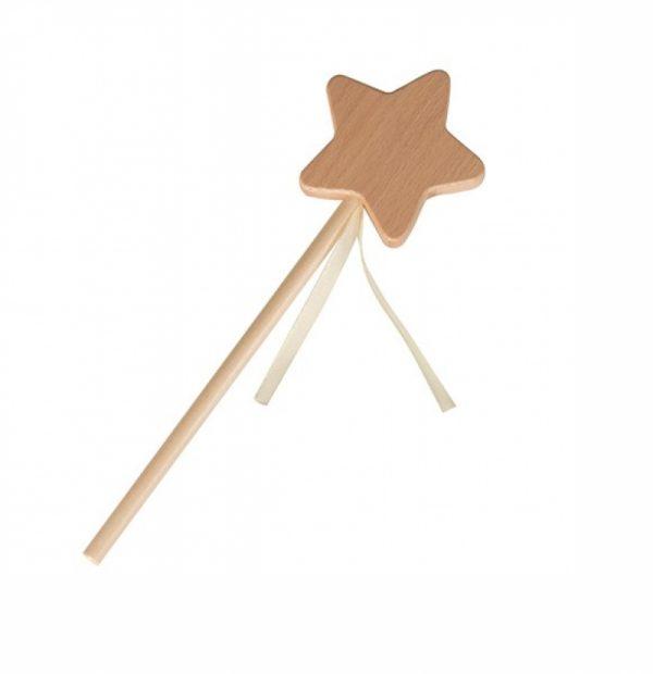 Bacchetta-magica-stella-Egmont-Toys (1)